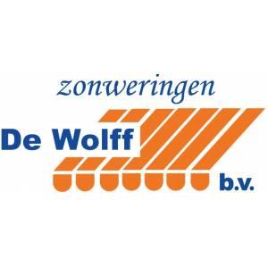 De Wolff Zonweringen B.V..jpg