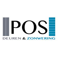 Pos Deuren & Zonwering.jpg