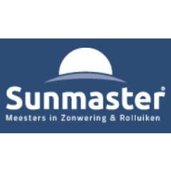 Sunmaster Nederland B.V..jpg