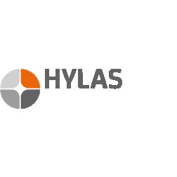 Hylas B.V..jpg