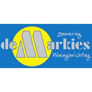 De Markies Zonwering en Woninginrichting.jpg