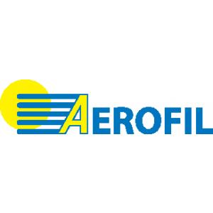 Aerofil Zonwering B.V..jpg