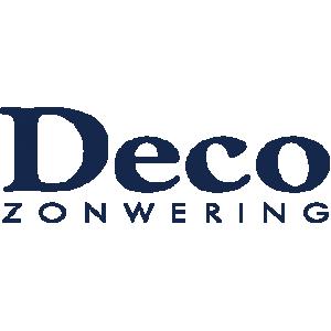 Deco Zonwering, Rolluiken en Overkappingen.jpg