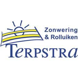 Terpstra Zonwering & Rolluiken.jpg