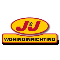 J & J Woninginrichting/Ambiance-zonwering Groningen.jpg