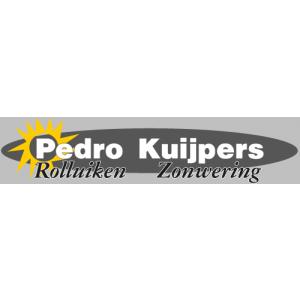 Pedro Kuijpers.jpg