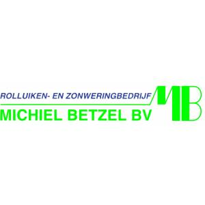 Betzel Zonweringbedrijf.jpg