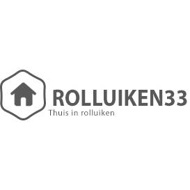 Rolluiken33.jpg