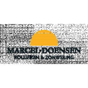 Doensen Rolluiken & Zonwering vof.jpg