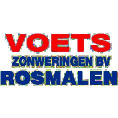 Voets Zonweringen BV Rosmalen.jpg