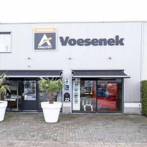 Ad Voesenek Zonwering.jpg