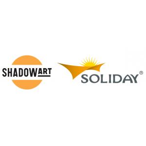 ShadowArt B.V..jpg