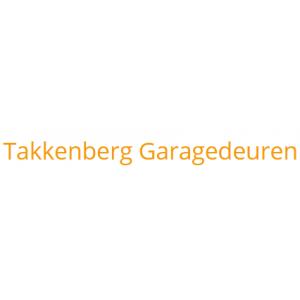 Donkers & Takkenberg zonwering.jpg