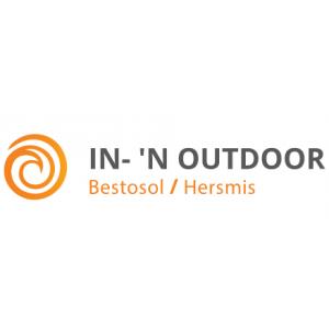 IN- 'N OUTDOOR Bestosol / Hersmis.jpg