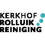 Kerkhof rolluik reiniging, rolluiken reparaties en zonwering montage.jpg