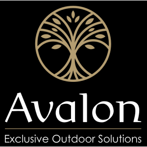 Avalon - Exclusive Outdoor Solutions.jpg