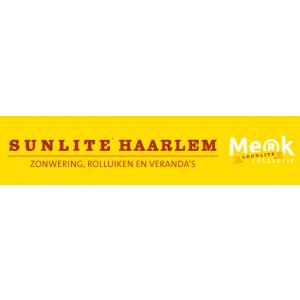 Sunlite Haarlem.jpg