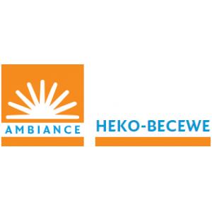 Ambiance Heko-Becewe.jpg