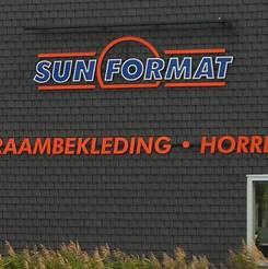 Sun Format Zonwering.jpg