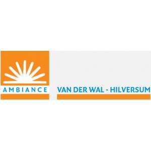 Ambiance Zonwering van der Wal.jpg
