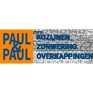 Paul & Paul kozijnen & zonwering (Euroline).jpg