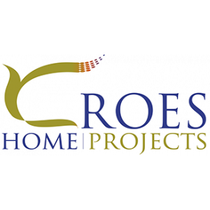 Croes Home Projects.jpg