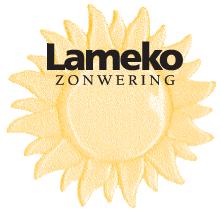 Lameko Zonwering.jpg