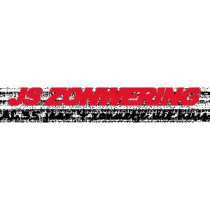 JS Zonwering.jpg