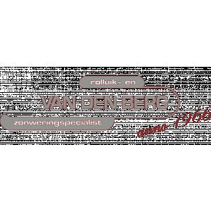 Van den Berg's Zonwering Centrum Boskoop.jpg