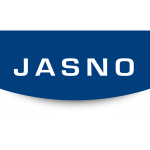 Jasno Shutters BV.jpg