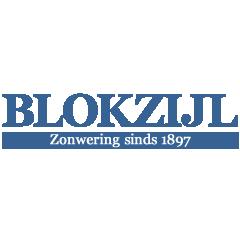 Zonwering en Reparatiebedrijf Blokzijl.jpg