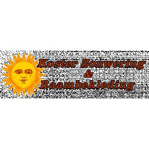Koster Zonwering & Raambekleding.jpg