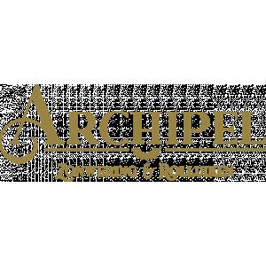 Archipel Zonwering.jpg