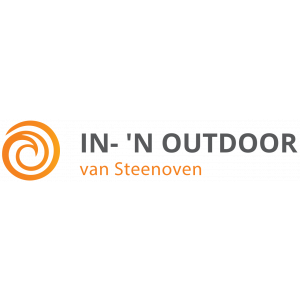 IN- 'N OUTDOOR van Steenoven.jpg