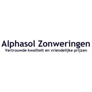 Alphasol Zonwering.jpg