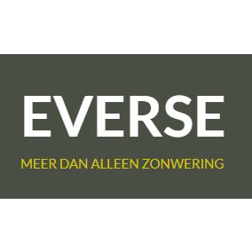 Everse Zonwering.jpg
