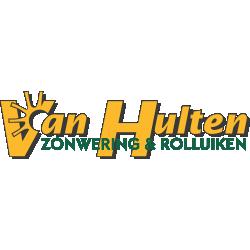 Van Hulten Zonwering B.V..jpg
