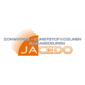 Zonweringbedrijf Jacedo B.V..jpg