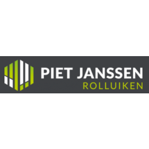 Piet Janssen en Zoon V.O.F..jpg