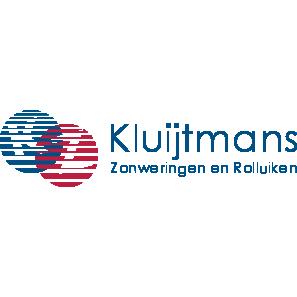 Kluijtmans Zonweringen.jpg