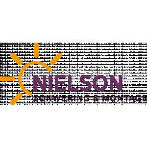 Nielson Zonwering & Montage.jpg