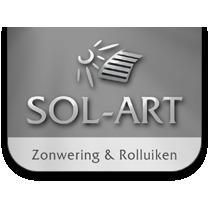 Sol Art B.V..jpg