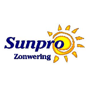 Sunpro.jpg