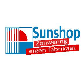 Sunshop Groningen.jpg