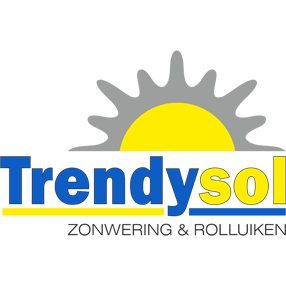 Trendysol Zonwering & Rolluiken.jpg