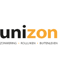 UniZon Zonwering.jpg