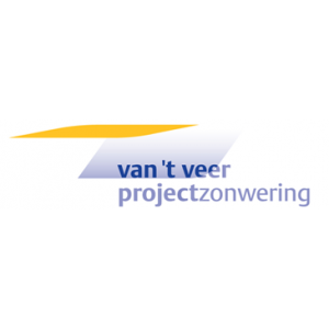 Van 't Veer Projectzonwering.jpg