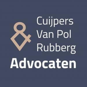 Cuijpers Van Pol Rubberg Advocaten.jpg