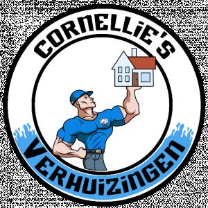 Cornellie's Verhuizingen.jpg
