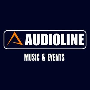 Audioline Music & Events.jpg